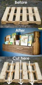 https://howdoesshe.com/diy-furniture-ideas/